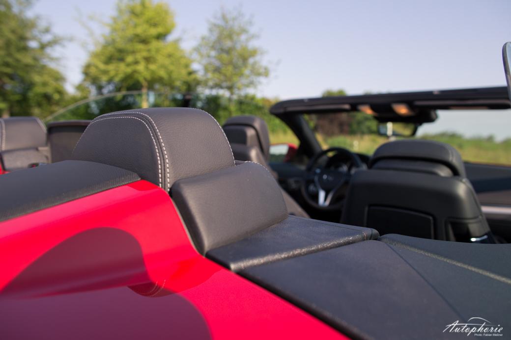 mercedes-benz-e400-cabriolet-test-6462
