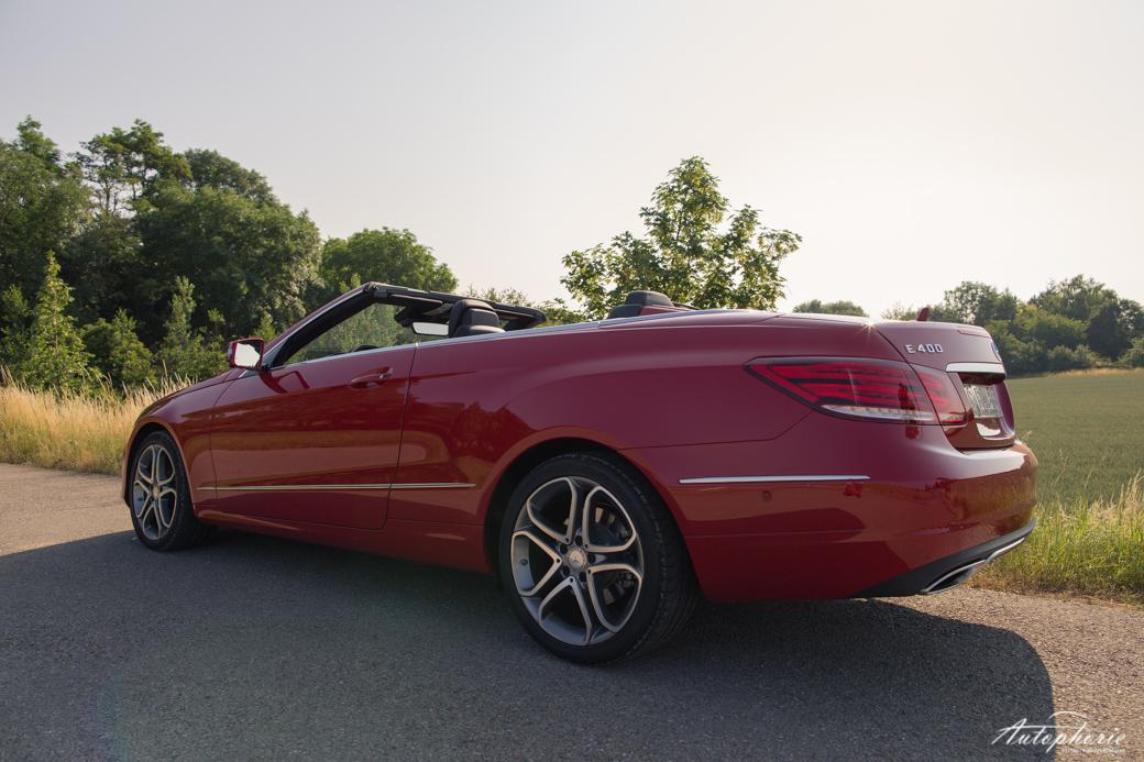 mercedes-benz-e400-cabriolet-test-6478