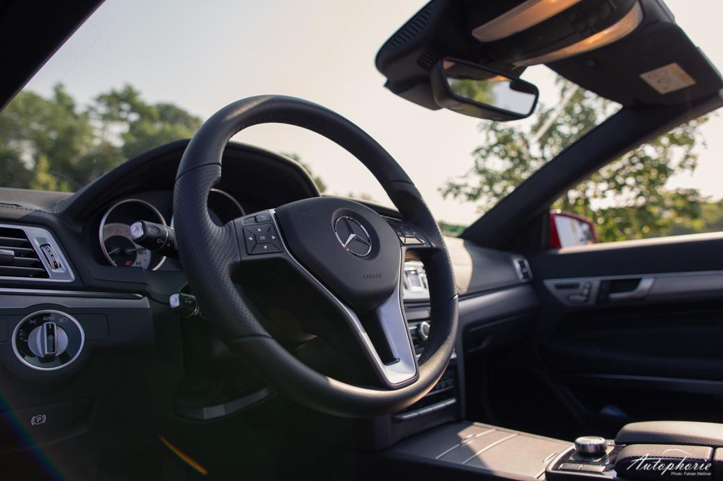mercedes-benz-e400-cabriolet-test-6487