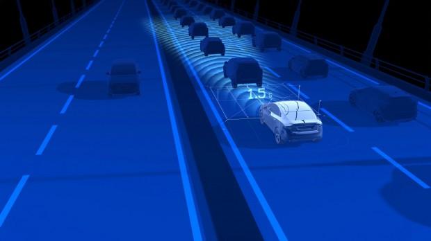 neuer-volvo-xc90-sicherheit-systeme-city-safety (6)
