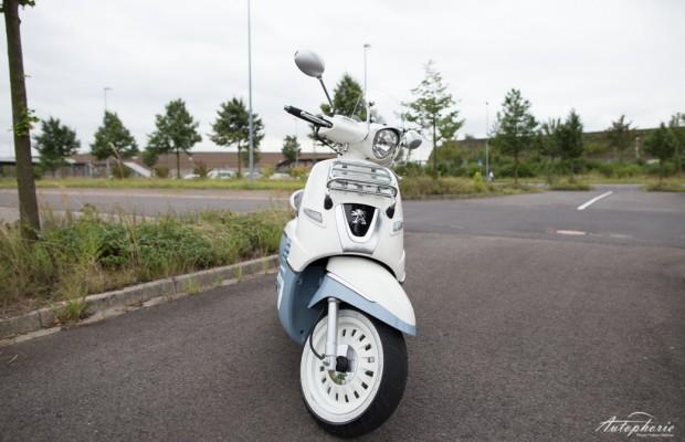 peugeot-django-retro-motorroller-150ccm-8766