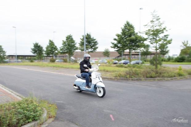 peugeot-django-retro-motorroller-150ccm-8798