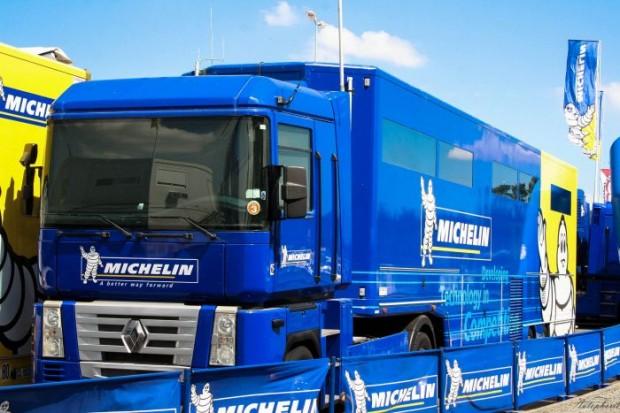 michelin-truck-reifen-le-mans