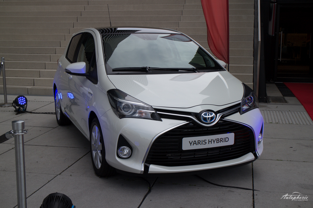 toyota-yaris-facelift-test-0653