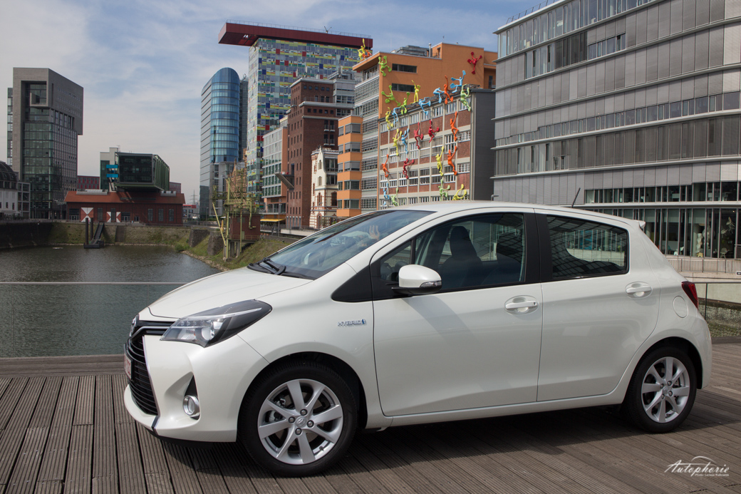 toyota-yaris-facelift-test-0669