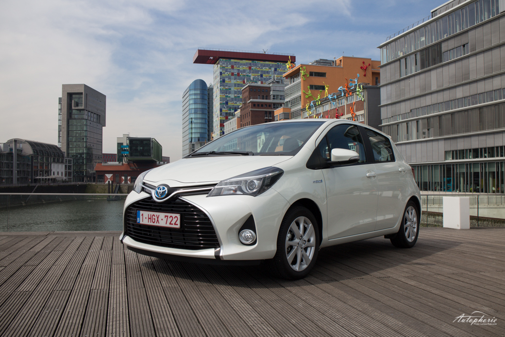 toyota-yaris-facelift-test-0673