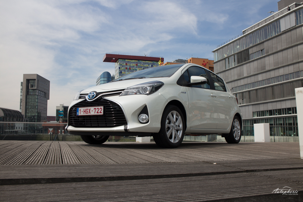 toyota-yaris-facelift-test-0676