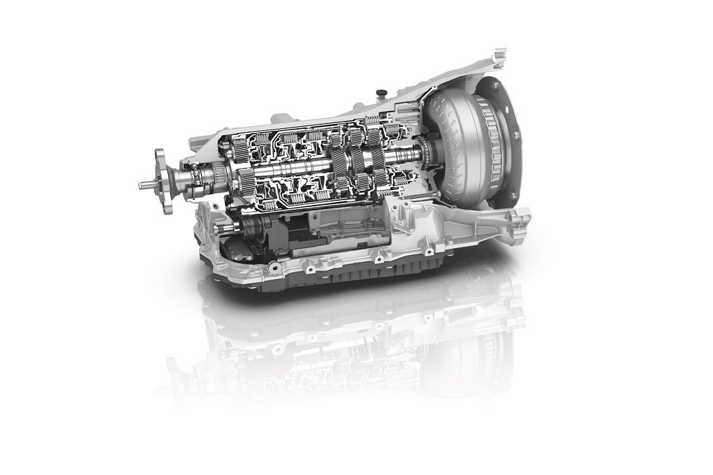 Replace Battery  Mercedes E