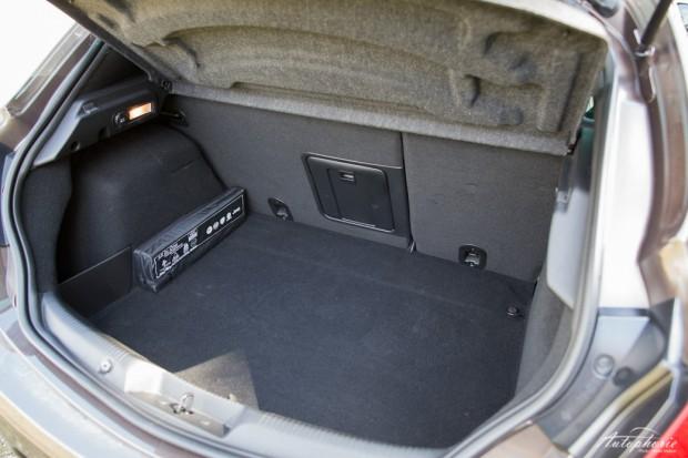 alfa-romeo-giulietta-2014-facelift-150-ps-diesel-test-0781