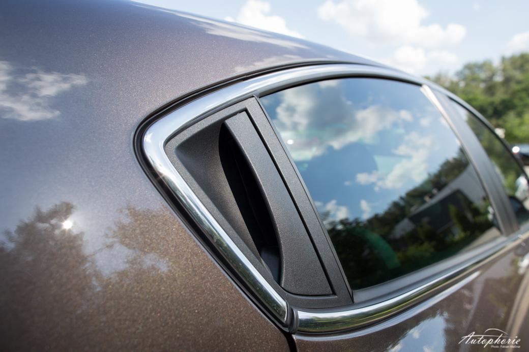alfa-romeo-giulietta-2014-facelift-150-ps-diesel-test-0783