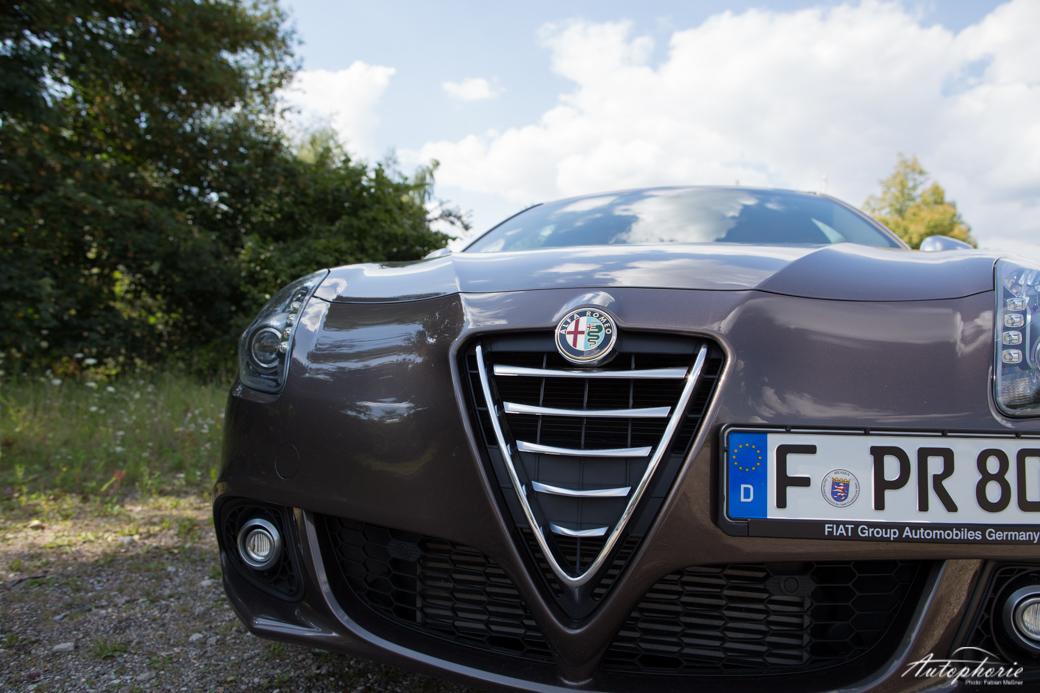 alfa-romeo-giulietta-2014-facelift-150-ps-diesel-test-0788