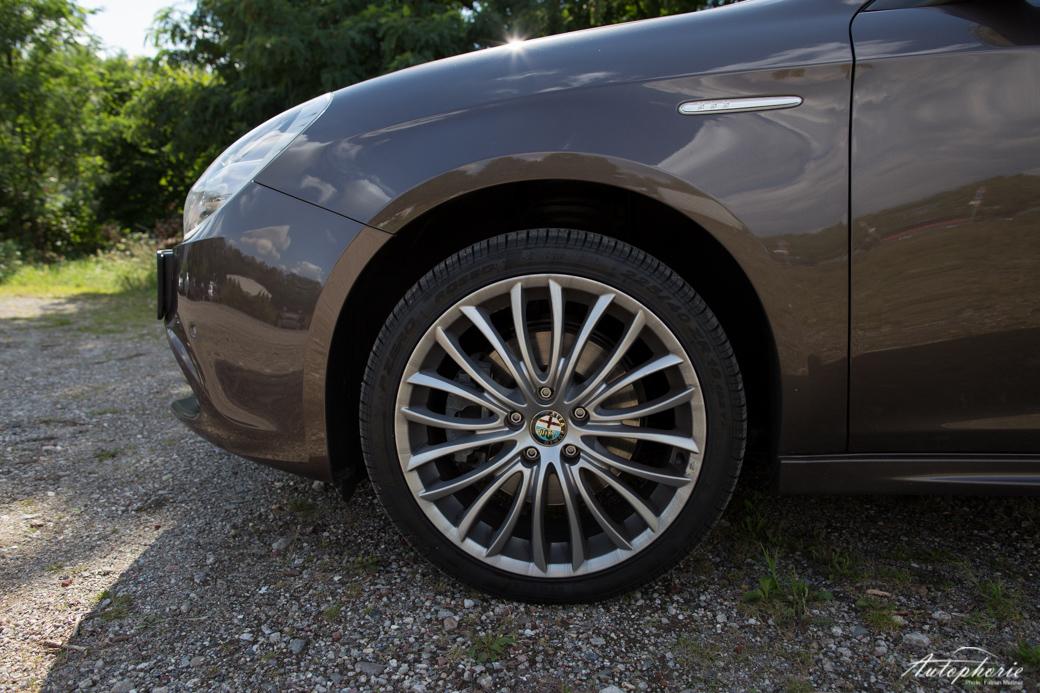alfa-romeo-giulietta-2014-facelift-150-ps-diesel-test-0789