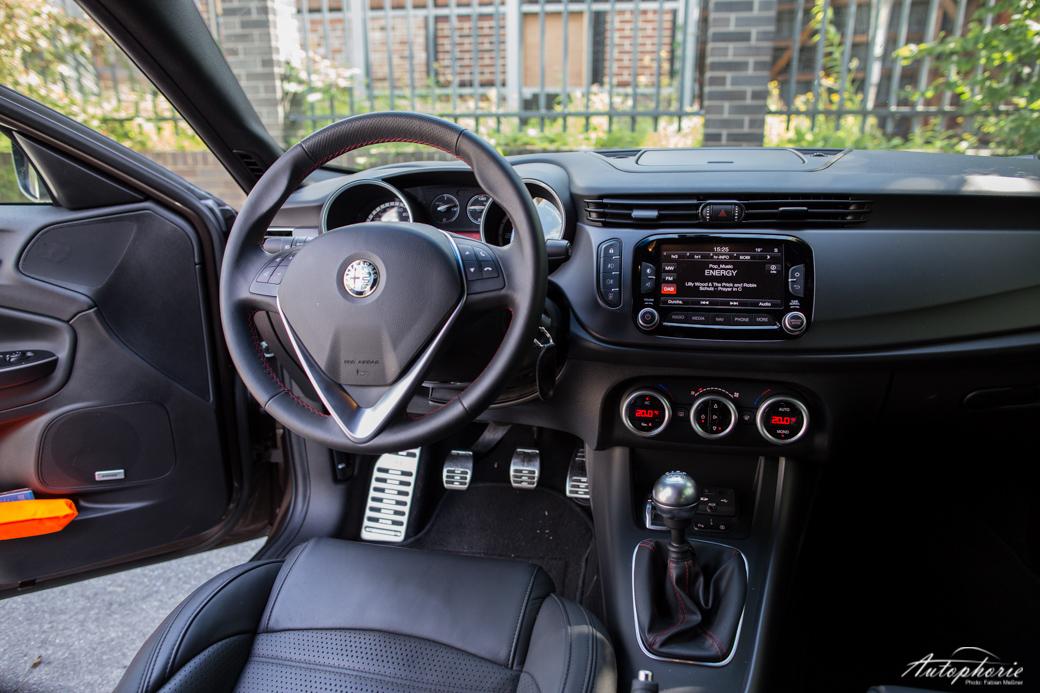 alfa-romeo-giulietta-2014-facelift-150-ps-diesel-test-0793