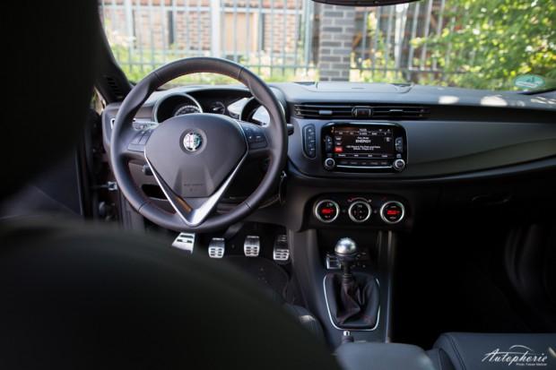 alfa-romeo-giulietta-2014-facelift-150-ps-diesel-test-0794