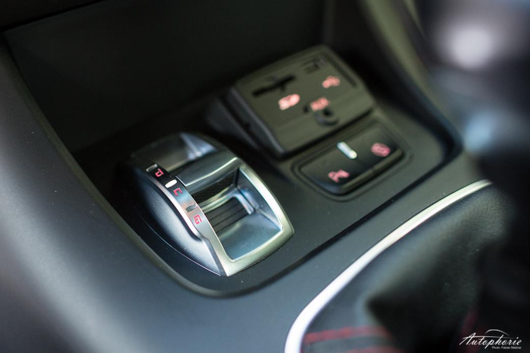 alfa-romeo-giulietta-2014-facelift-150-ps-diesel-test-0799