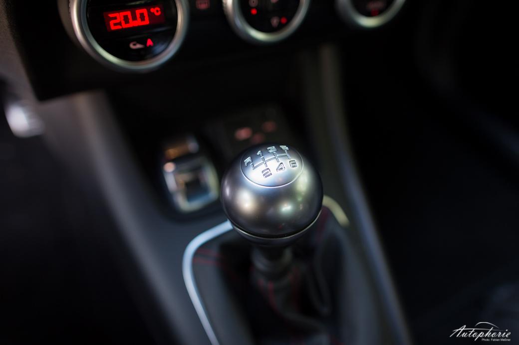 alfa-romeo-giulietta-2014-facelift-150-ps-diesel-test-0802