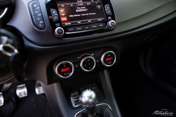 alfa-romeo-giulietta-2014-facelift-150-ps-diesel-test-0803
