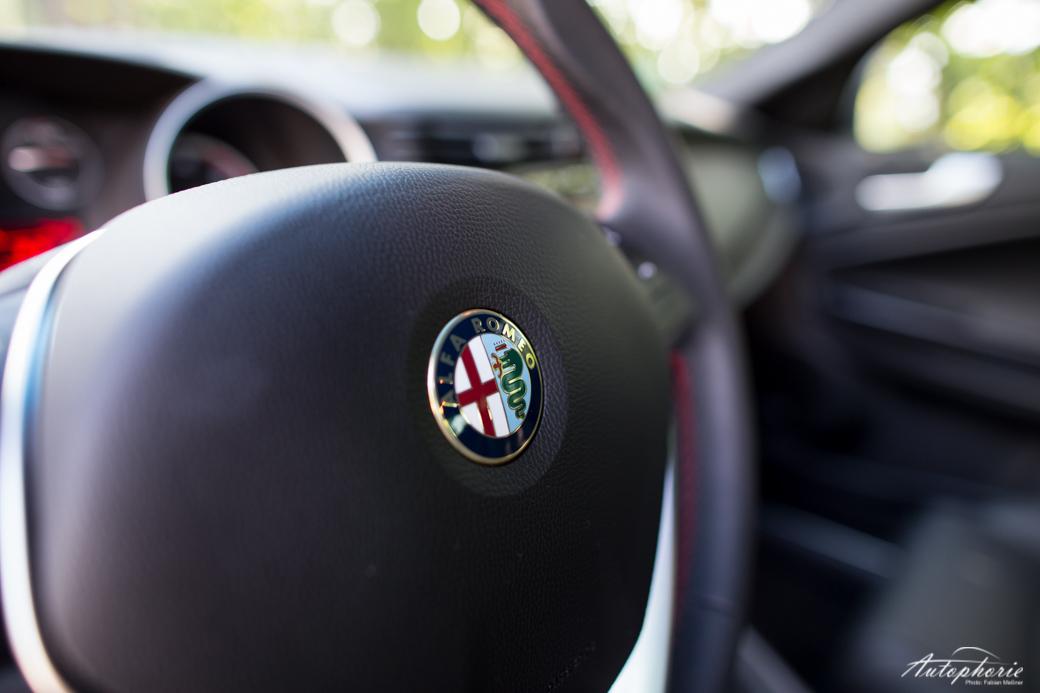 alfa-romeo-giulietta-2014-facelift-150-ps-diesel-test-0804