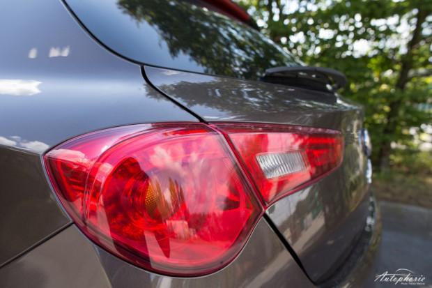 alfa-romeo-giulietta-2014-facelift-150-ps-diesel-test-0808