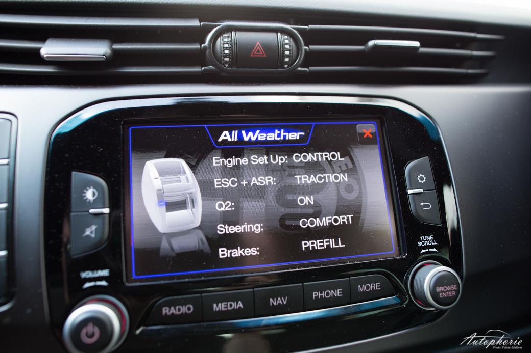 alfa-romeo-giulietta-2014-facelift-150-ps-diesel-test-0822
