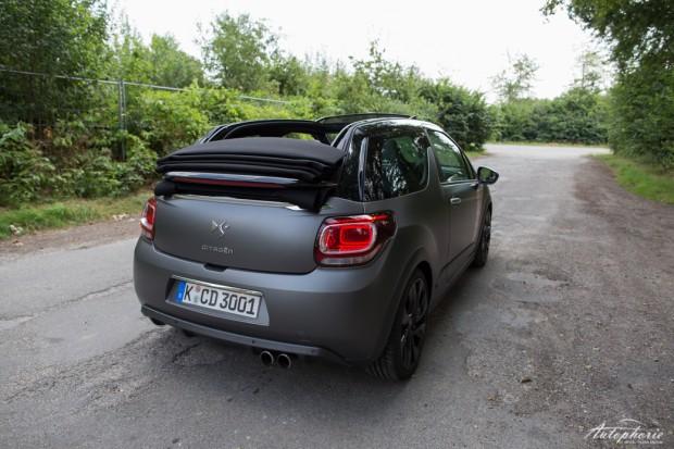 ds3-cabrio-racing-9732