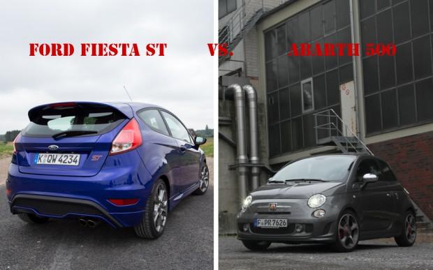 ford-fiesta-st-gegen-abarth-500
