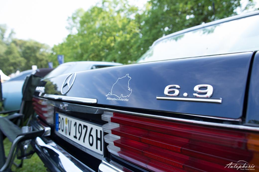 impressionen-classic-days-2014-schloss-dyck-9926