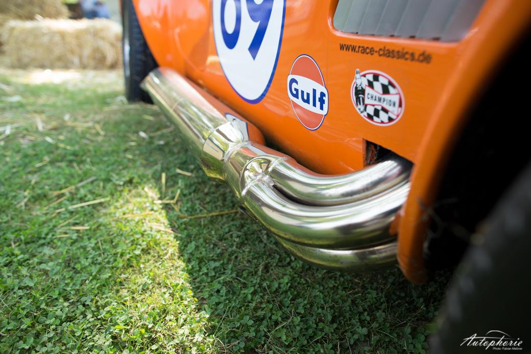 impressionen-classic-days-2014-schloss-dyck-9951