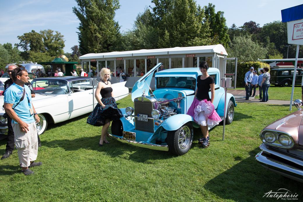 impressionen-classic-days-2014-schloss-dyck-9963