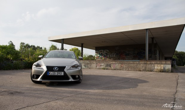 lexus-is-300h-executive-line-testbericht-8815