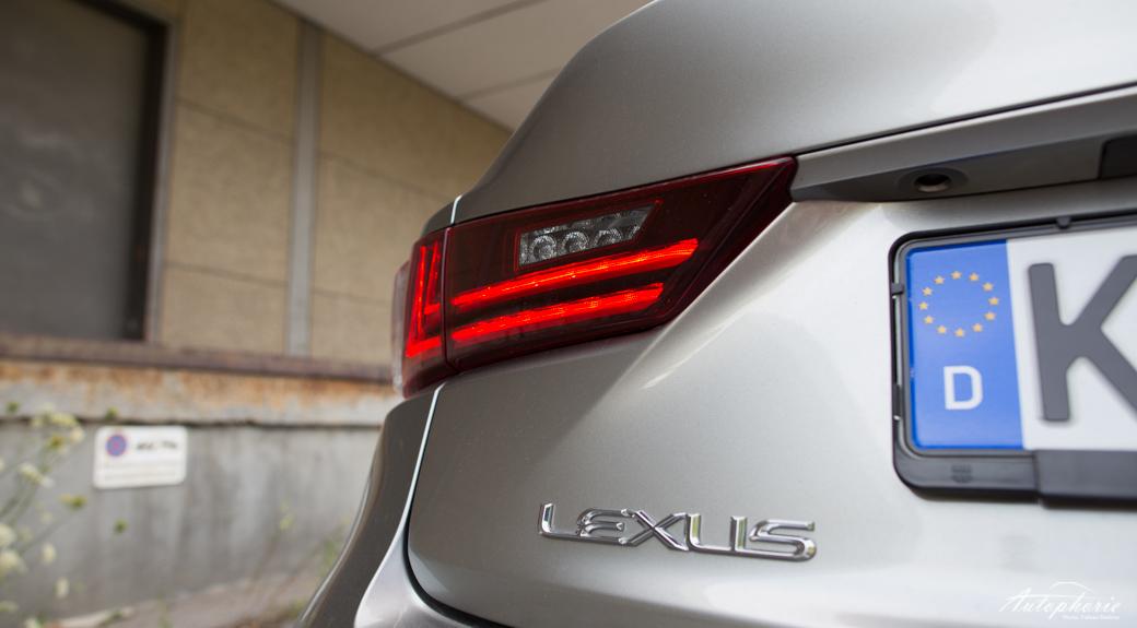 lexus-is-300h-executive-line-testbericht-8868