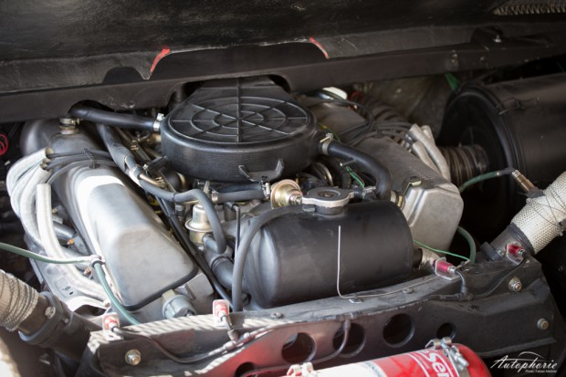 mercedes-benz-c-111-prototyp-v8-motor-9844