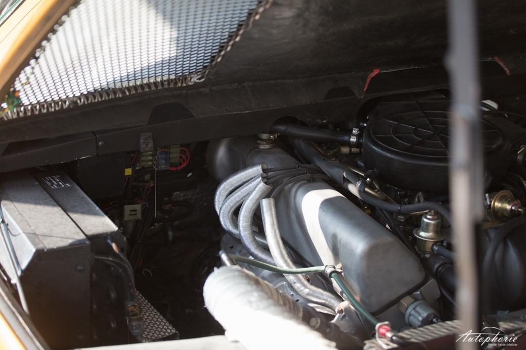 mercedes-benz-c-111-prototyp-v8-motor-9845