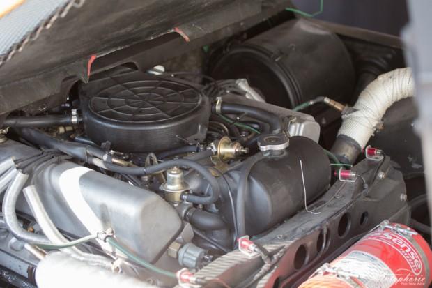 mercedes-benz-c-111-prototyp-v8-motor-9846