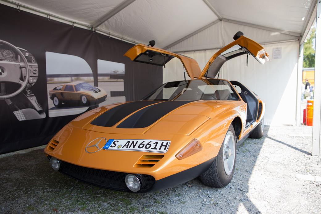 mercedes-benz-c-111-prototyp-v8-motor-9974