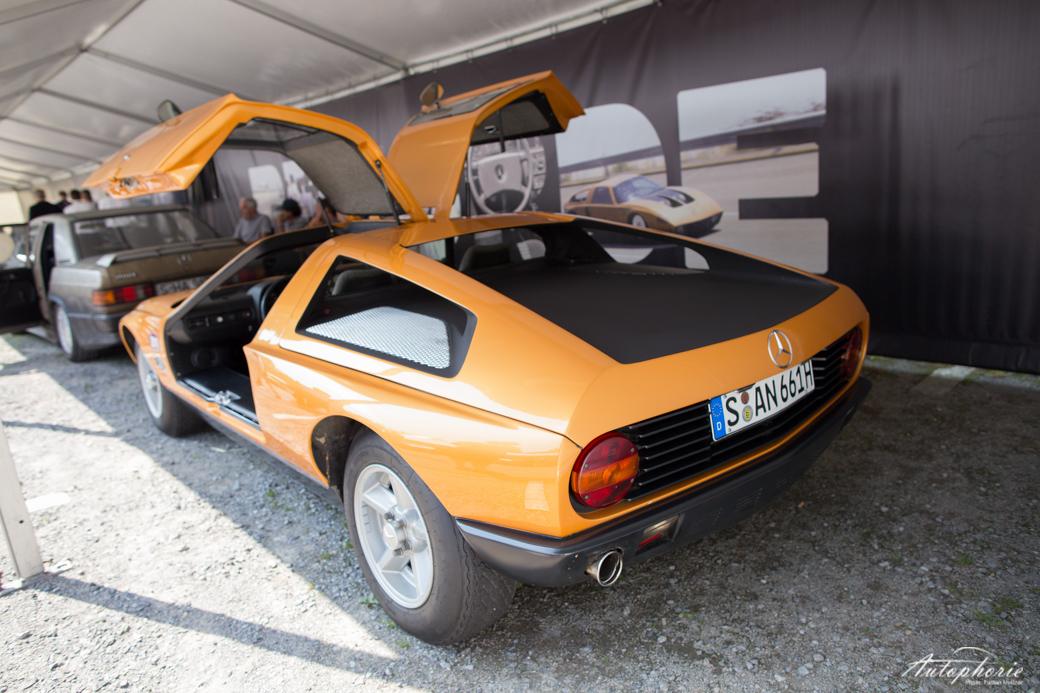 mercedes-benz-c-111-prototyp-v8-motor-9975