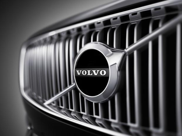neuer-volvo-xc90-weltpremiere-grill