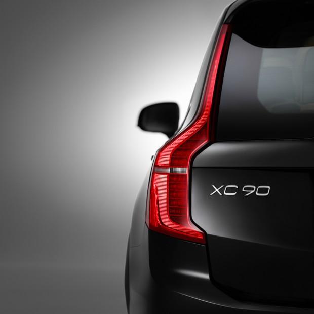neuer-volvo-xc90-weltpremiere-silhouette-heck