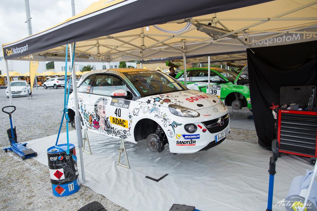 opel-adam-cup-wartburg-rally-0003