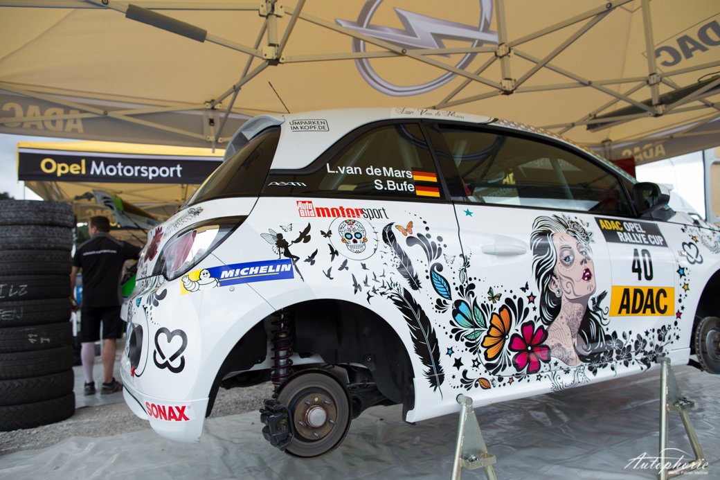opel-adam-cup-wartburg-rally-0004