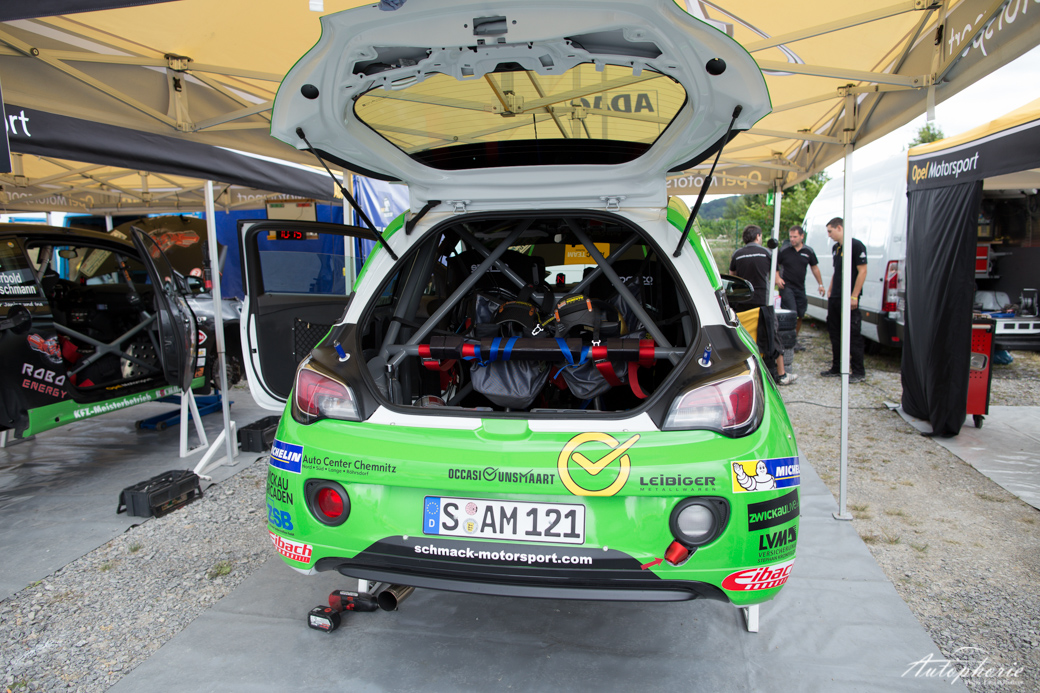 opel-adam-cup-wartburg-rally-0005