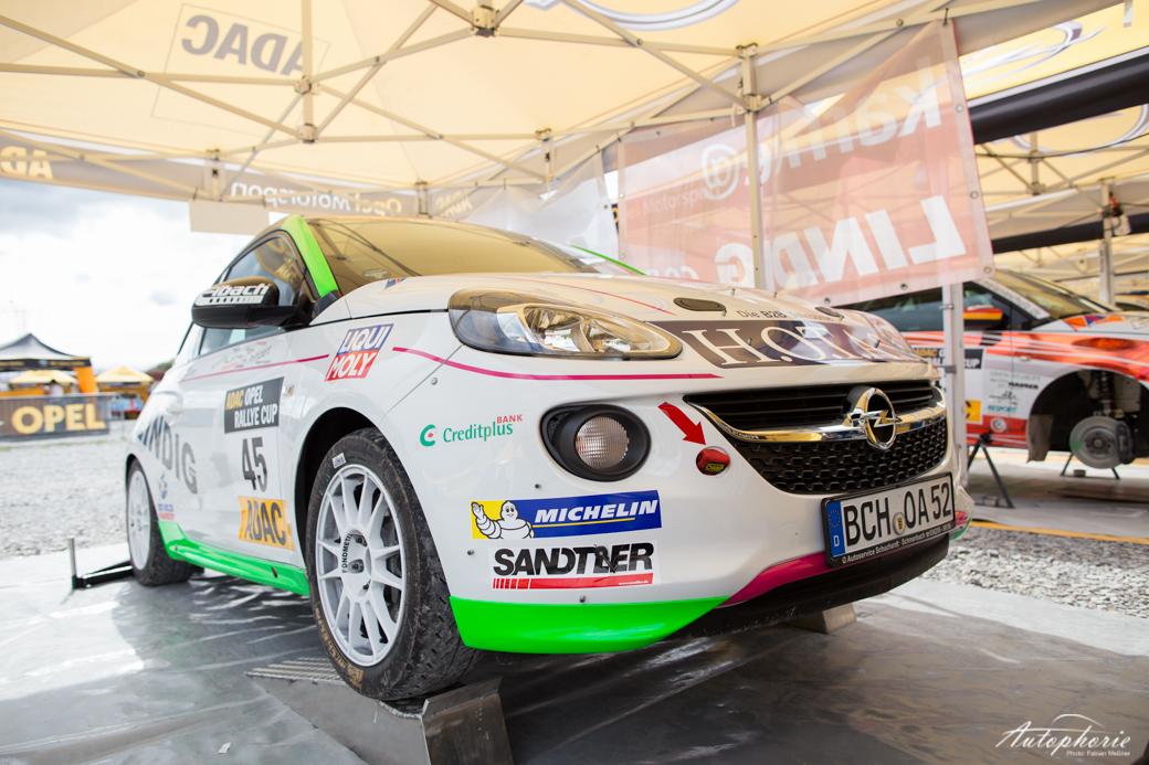 opel-adam-cup-wartburg-rally-0011