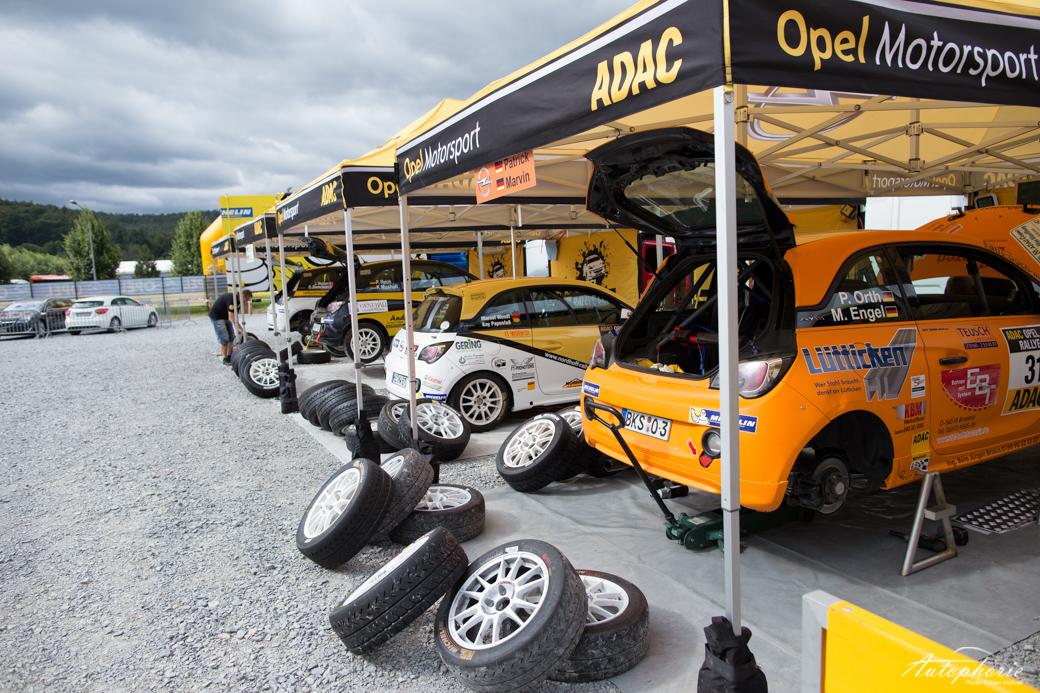 opel-adam-cup-wartburg-rally-0013