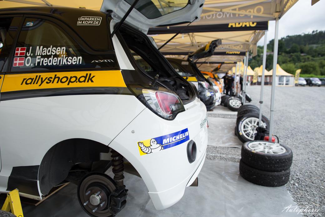 opel-adam-cup-wartburg-rally-0015