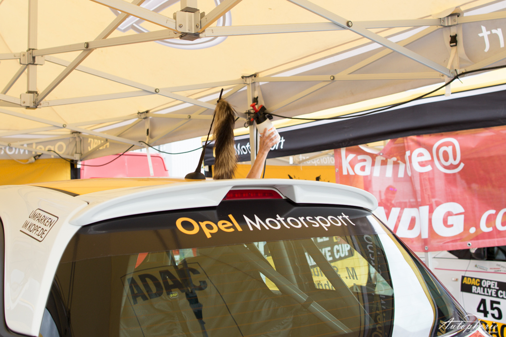 opel-adam-cup-wartburg-rally-0019