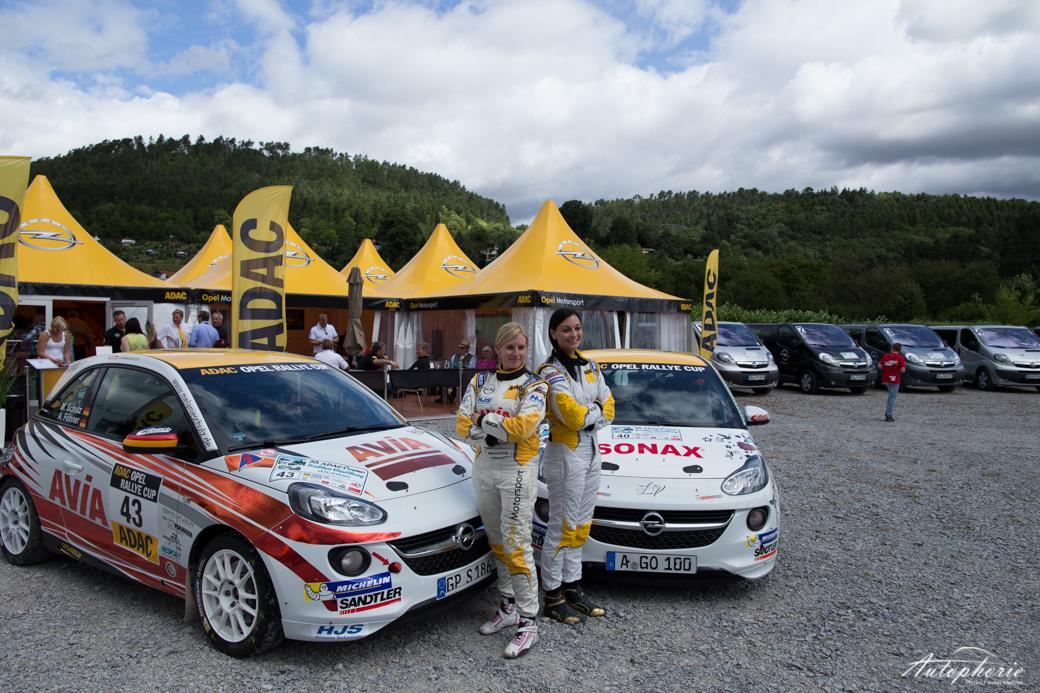opel-adam-cup-wartburg-rally-0043