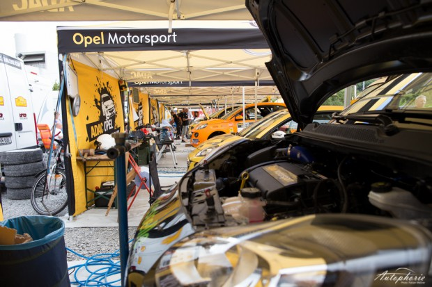 opel-adam-cup-wartburg-rally-0053