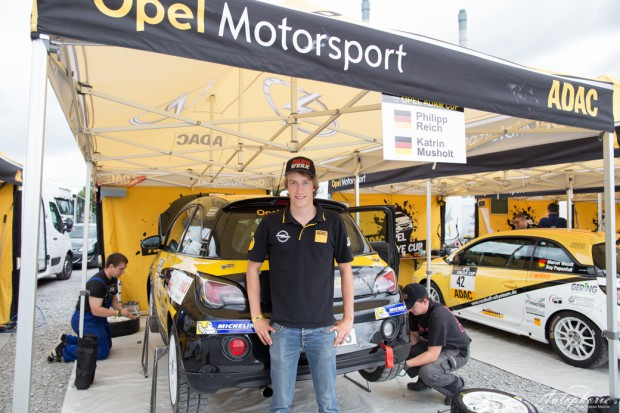 opel-adam-cup-wartburg-rally-0057
