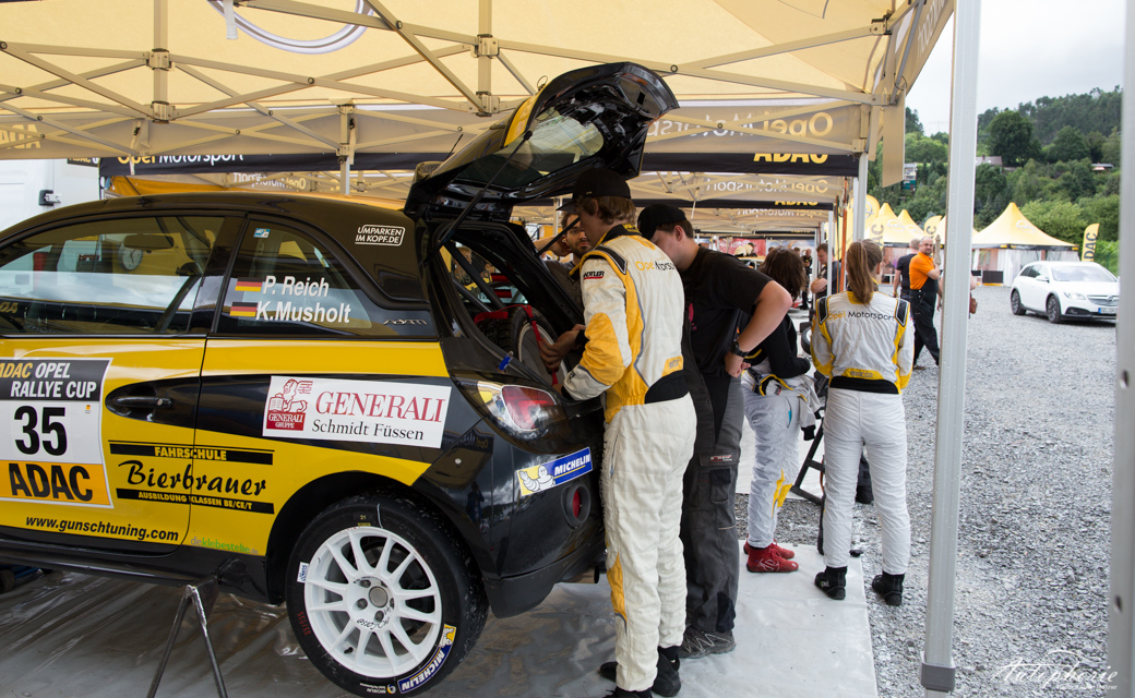 opel-adam-cup-wartburg-rally-0138