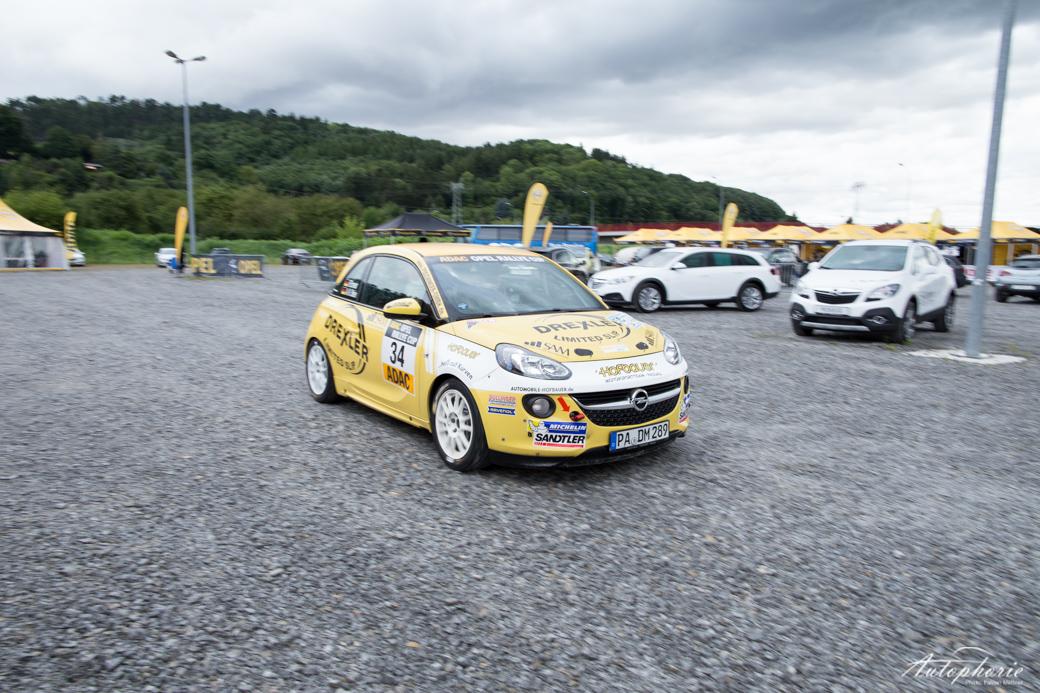 opel-adam-cup-wartburg-rally-0139